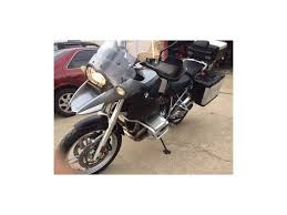 bmw r 1200 gs in california for sale used motorcycles on