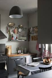 french country kitchen decor ideas kitchen splendid awesome french farmhouse kitchen ideas french