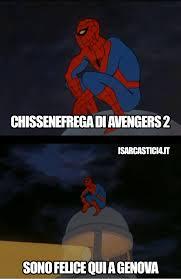 Spiderman Meme Generator - images of pin spoderman meme on fan