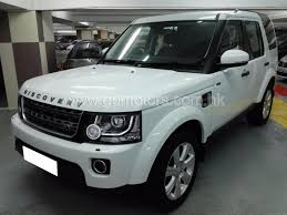 land rover discovery tdi gp motors ltd land rover discovery diesel