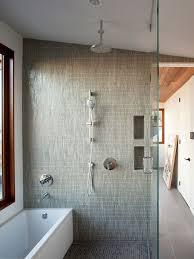 Contemporary Small Bathroom Ideas by 98 Best Bathroom Ideas Vic U0026 Bry Images On Pinterest Room