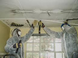 Popcorn Ceilings Asbestos California by Asbestos Popcorn Ceiling Removal Cost Ceiling Design