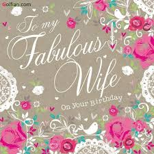 70 beautiful birthday wishes images for wife u2013 birthday greetings