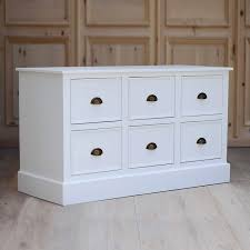 2 Drawer Lateral Wood File Cabinet Cool White Wooden File Cabinet 2 Drawer Of Compact Storage With