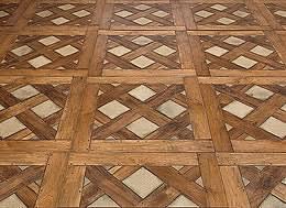 patina flooring product parquet pqtr 104 basketweave