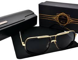 unique sunglasses brands louisiana bucket brigade
