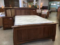 craftsman style furniture portland oak furniture warehouseoak