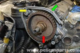 porsche 928 timing belt porsche 944 engine timing porsche engine problems and solutions