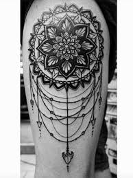 black sheep piercing and tattoo studio boutique de tatouage et