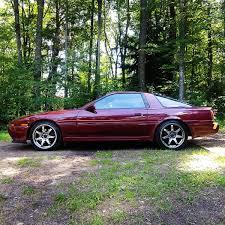 lexus is300 xxr wheels xxr sur twipost com