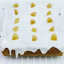 preserved ginger cake recipes delia online