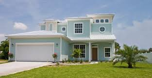 certapro painters of gainesvillefl professional house painters