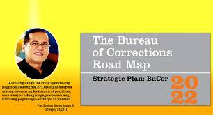 correction bureau bureau of corrections