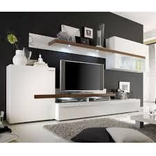 wohnzimmer gã nstig kaufen gomab wohnzimmer mobel outlet poipuview