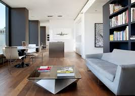 interior design decorating for your home decorating with books trendy ideas creative displays inspirations