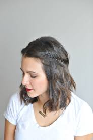 17 best hairstyles and tips for women images on pinterest