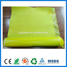 Insulation For Laminate Flooring Silence Yellow Eva Foam Underlayment For Laminate Flooring With Pe