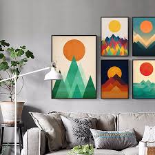 places to buy home decor shopping home decor wall art to buy best places to buy home decor