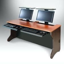 Discount Computer Desk Computer Desks For Cheap Large Size Of Desk Workstation Home