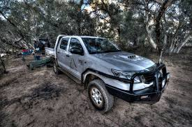 homemade 4x4 off road go kart everything you need to know about 4wd on moreton island