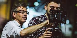 ba film studies film studies degree university of essex