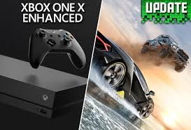 player unknown battlegrounds xbox one x enhanced xbox one x games news 4k enhanced games list updates now include