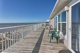 St George Island Cottage Rentals by St George Island Vacation Rentals And Real Estate Suncoast