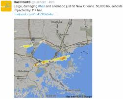 New Orleans Convention Center Map by Enjoy The Cold Front Another Extended Thaw Brewing Wedge
