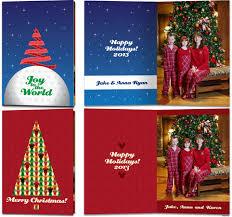 burgoyne christmas cards friendship burgoyne greeting cards costco with do costco