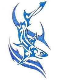 tribal tattoo designs tribal tattoo designs tattoo designs and