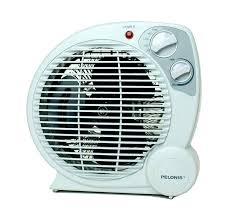 pelonis fan with remote pelonis fan forced heater fan forced heater pelonis fan forced