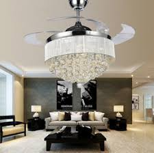 Modern Ceiling Fan With Light by Ceiling Fans Chandeliers Online Ceiling Fans Chandeliers For Sale