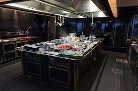 Dream Kitchens 43 Beautiful Dream Kitchens Interiorcharm