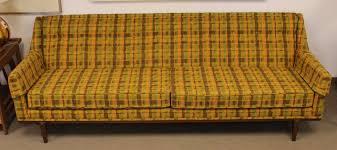 Used Armchairs 15 Cintique Mid Century Armchairs Sofa Ideas