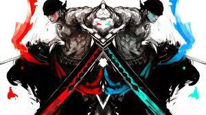 top 10 anime wallpapers kamos wallpaper