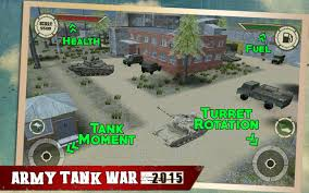 jeep tank military army tank war 2015 android apps on google play