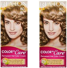 light golden brown hair color revlon color n care permanent hair color cream light golden brown