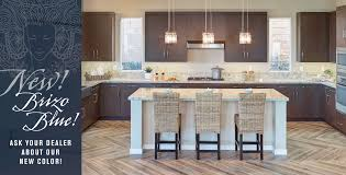 hton bay kitchen cabinets catalog urban effects cabinetry is full access cabinetry with the newest