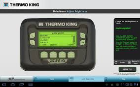 thermo king sr 4 simulator aplicaciones android en google play