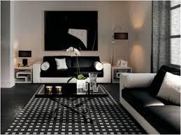 home accessories decor black and white home decor also with a black and white home