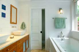 Home Interior Door Types Of Interior Doors For Home