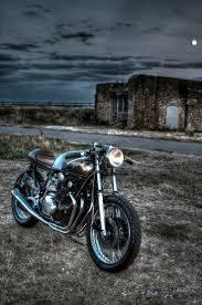 25 best suzuki motorcycle ideas on pinterest sportbike