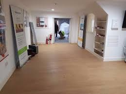Gumtree Laminate Flooring Commercial Unit For Sale Or Rent In Isle Of Benbecula Na H