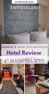 best 25 hotels in geneva ideas on pinterest geneva france