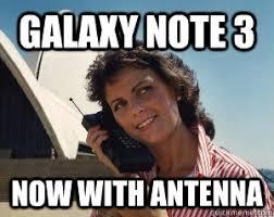 Galaxy Phone Meme - galaxy note meme note best of the funny meme