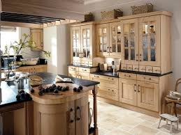 Hickory Kitchen Island Kitchen Cabinets Large White Brown Kitchen Hickory Kitchen