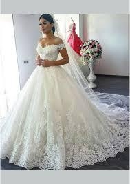 wedding dresses online uk uk luxury wedding dresses online sale stacees wonderful designs