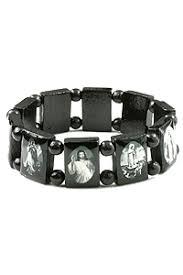 religious bracelets religious bracelets bracelets catholic bracelet
