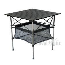 rio folding beach table folding beach table beach table awesome design folding table beach