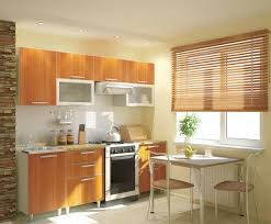 others kitchen cabinet ritz building industry limited page 1